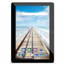 Tablet ODYS THOR 10 (10,1